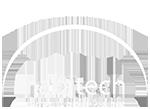 Logo Habitech
